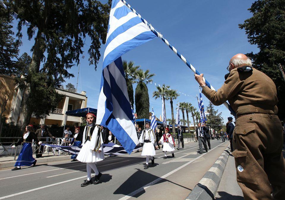 Ένας ένας φεύγουν οι γεροπλάτανοι του Ελληνισμού: Σάββας Ταλιαδώρος, ο αγωνιστής της ΕΟΚΑ