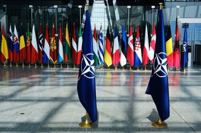 Αμερικανικά Αρχεία για Αιγαίο: Πότε το ΝΑΤΟ πρότεινε συνεκμετάλλευση