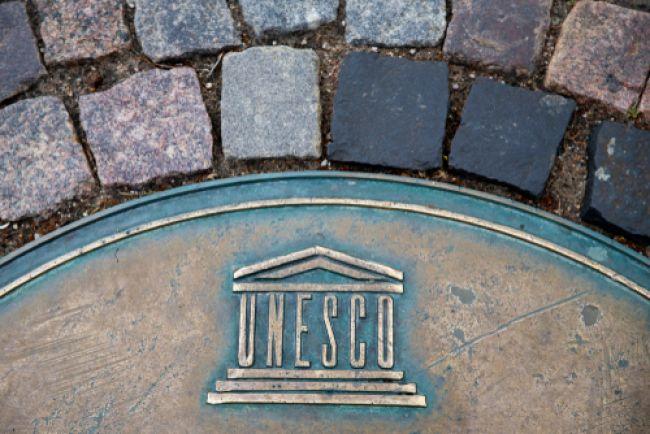 Διάκριση της Ελλάδας στην UNESCO
