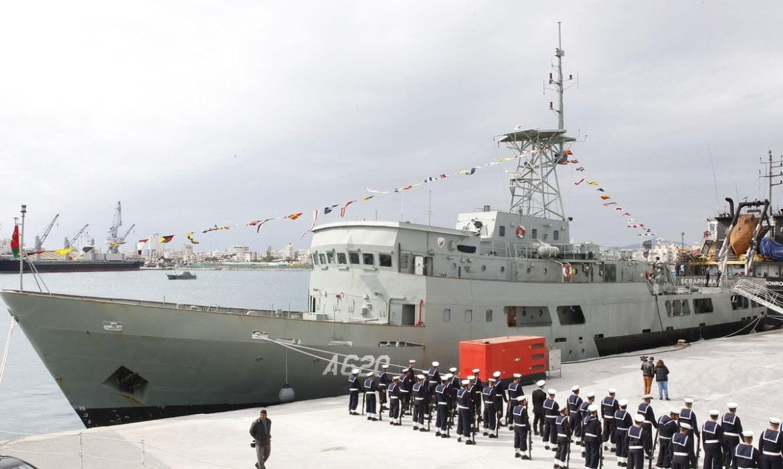 Ναυτική βάση οι Τούρκοι στα κατεχόμενα, ναυτική βάση και εμείς στην Κύπρο
