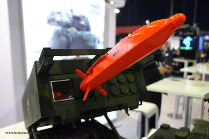 Η Κύπρος αναβαθμίζει τα οπλικά της συστήματα