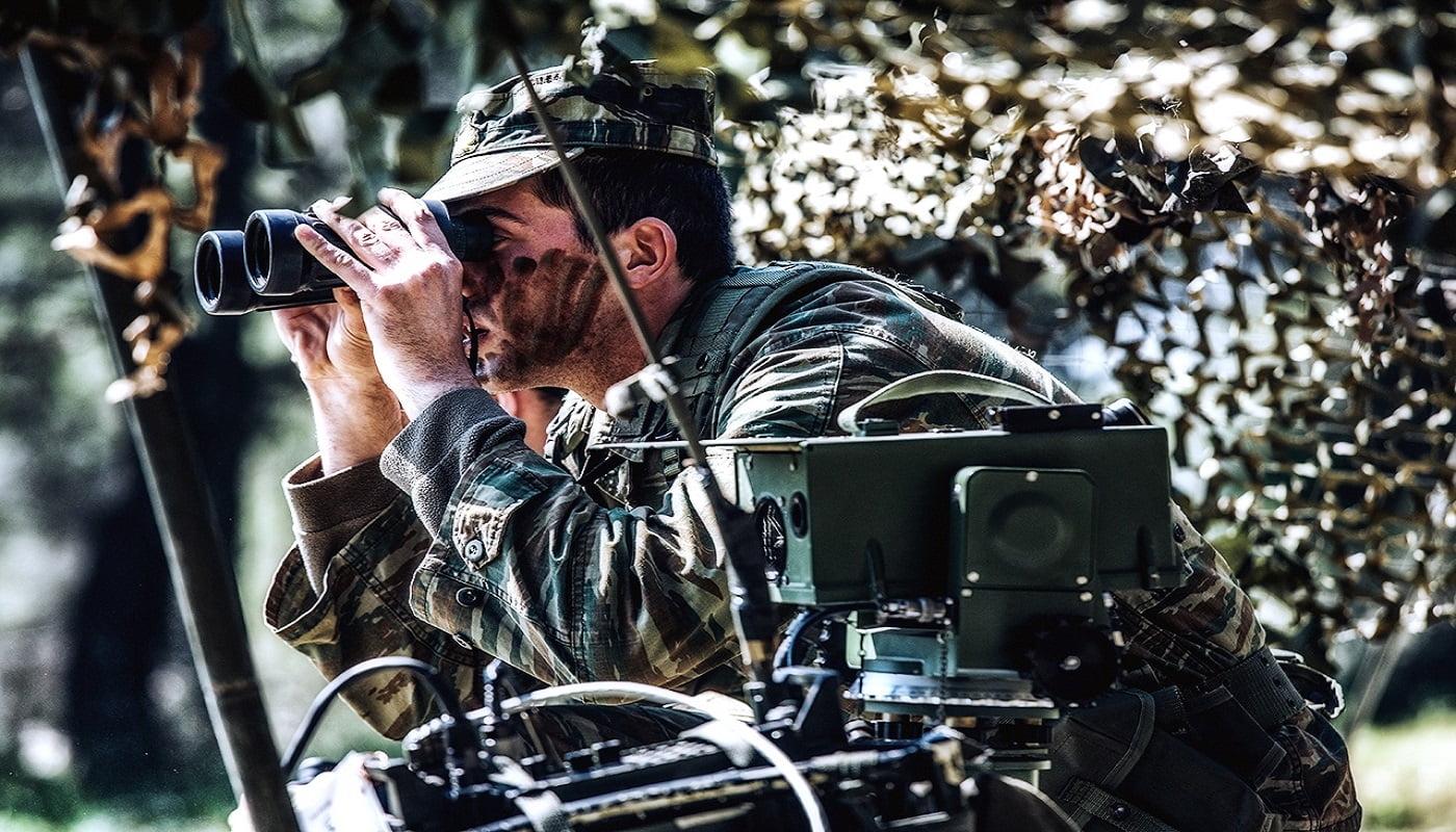 Ελληνικός Στρατός: Γραμμή εκκίνησης για τρία εξοπλιστικά προγράμματα