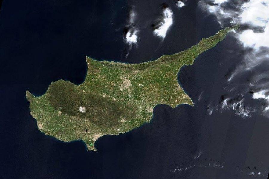 Ημερίδα για την άμυνα και την αντιμετώπιση της τουρκικής απειλής στην Κύπρο