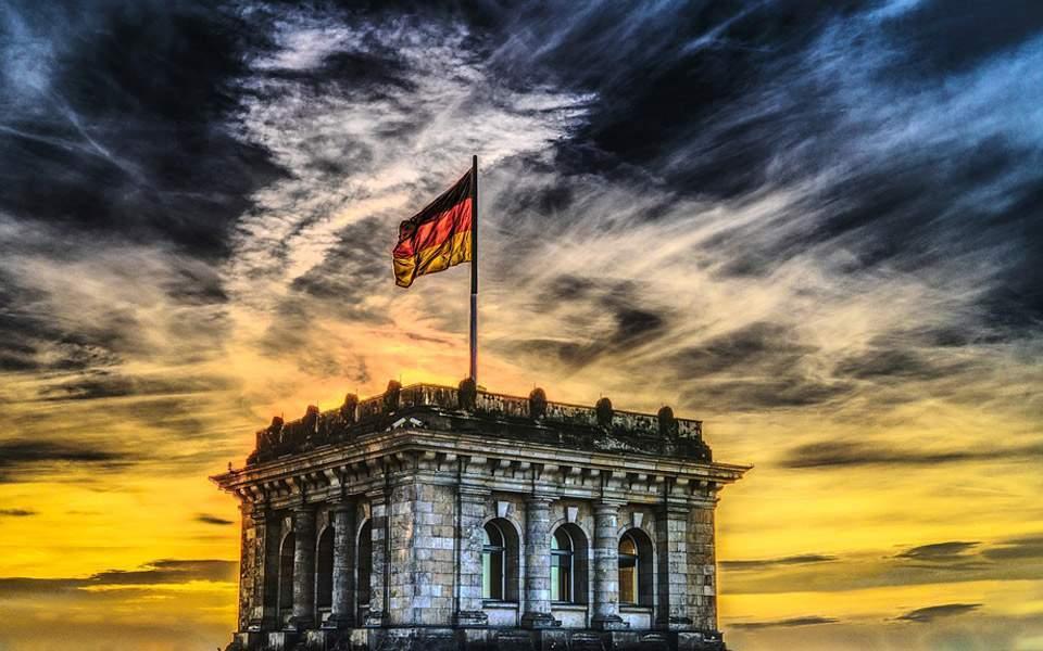 Επιτέλους! Ξεκάθαρο μήνυμα Βερολίνου στην Αγκυρα για σεβασμό των κυριαρχικών δικαιωμάτων Κύπρου και Ελλάδος