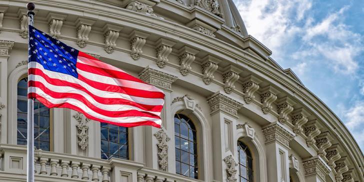 ΗΠΑ: Η Βουλή των Αντιπροσώπων ενέκρινε την ψηφοφορία για παραπομπή του Τραμπ