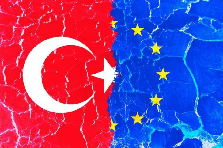 Κατατίθενται ονόματα προσώπων και εταιρειών που παρανομούν στην ΑΟΖ της Κύπρου για κυρώσεις