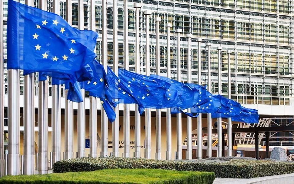 Αμεση δημοσιοποίηση του τουρκολιβυκού συμφώνου ζητεί η Ε.Ε.