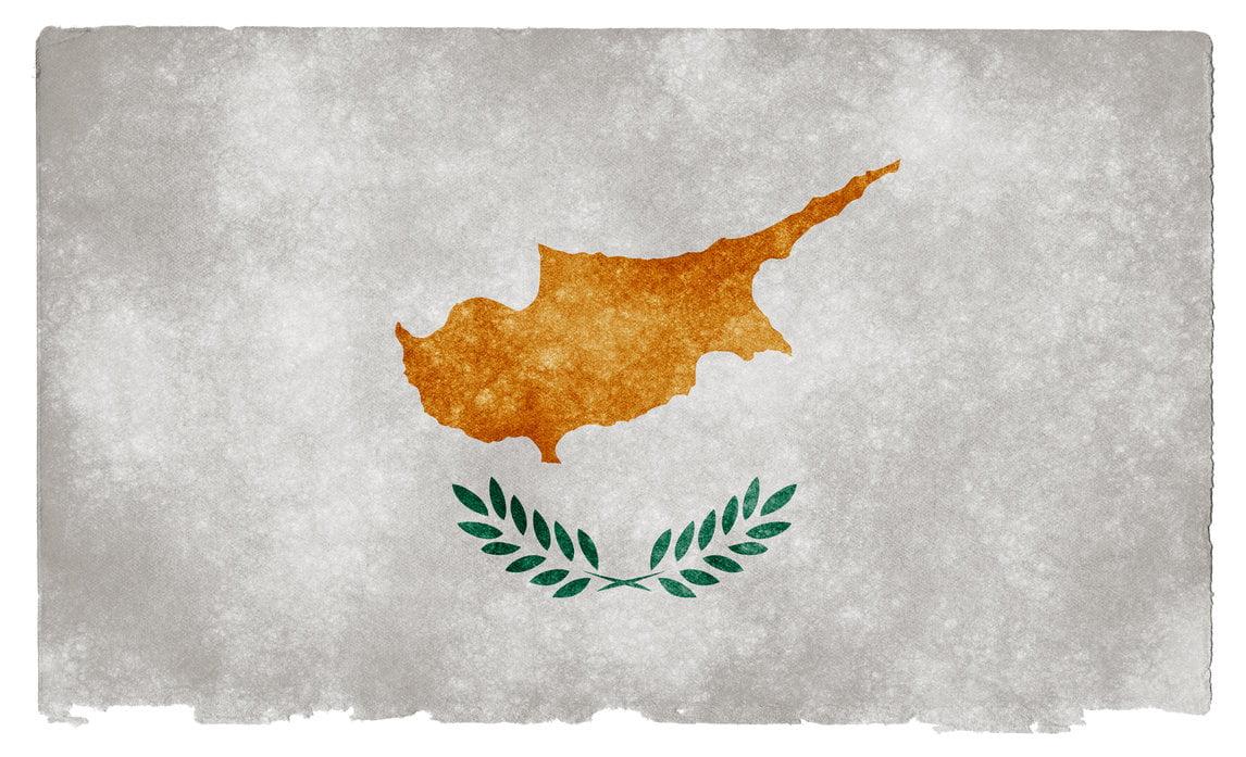 EKTAKTO: Οι ΗΠΑ ανακοίνωσαν μερική άρση του εμπάργκο όπλων στην Κύπρο