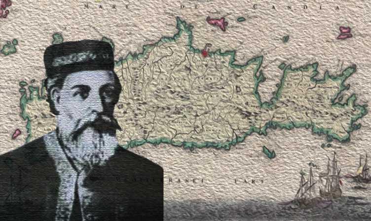 Δασκαλογιάννης, ο θρυλικός επαναστάτης που ξεσήκωσε τα Σφακιά εναντίον των Τούρκων – Βρήκε μαρτυρικό θάνατο, τον έγδαραν ζωντανό! …