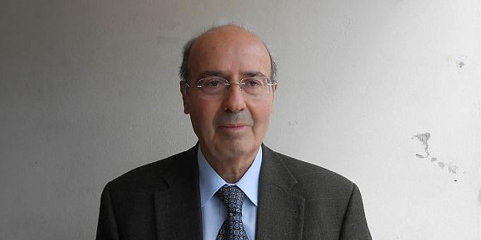 Στρατηγός Μ. Παραγιουδάκης: ΑΟΖ- Ενιαίο Αμυντικό Δόγμα Ελλάδος-Κύπρου και Αποτροπή