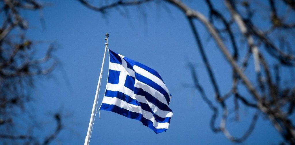 Οι Δύο Δρόμοι για τον Ελληνισμό έναντι του τουρκικού επεκτατισμού