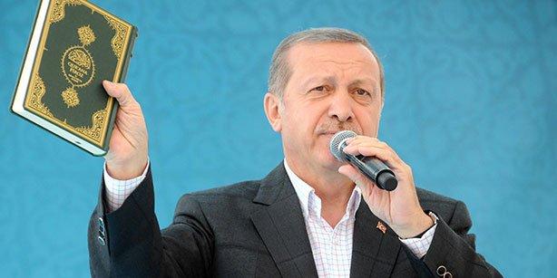Η υψηλή ισλαμική στρατηγική και το εθνικό σχέδιο της Τουρκίας, η Κύπρος και η Ελλάδα