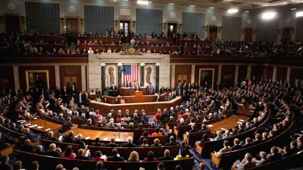 «Ράπισμα» ΗΠΑ σε Τουρκία: Η Γερουσία αναγνώρισε τη Γενοκτονία των Αρμενίων