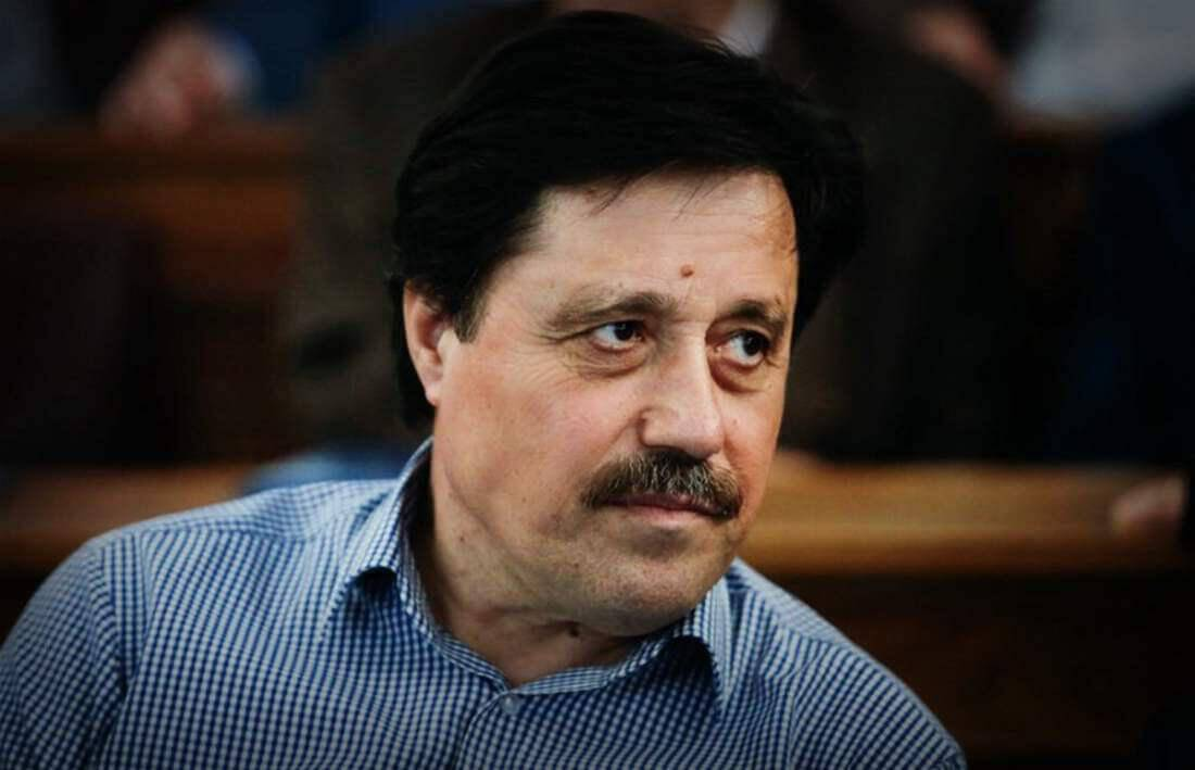 Σάββας Καλεντερίδης : Αναγκαία η στρατηγική αποτροπής! Αλλιώς η εθνική καταστροφή θα είναι μεγαλύτερη από τη μικρασιατική (audio)