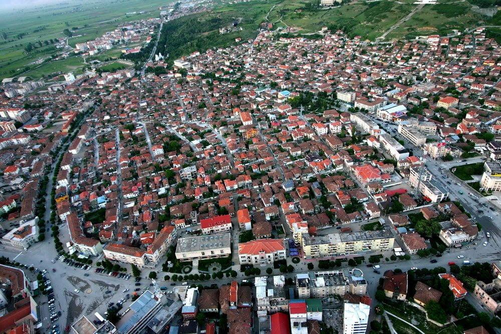 Ένωση της Βορείου Ηπείρου με την Ελλάδα: Εθνικός στόχος ή πολιτική πραγματικότητα;