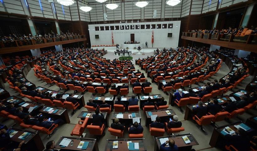 Η τουρκική αντιπολίτευση αντιτίθεται στο νομοσχέδιο για την ανάπτυξη στρατευμάτων στη Λιβύη
