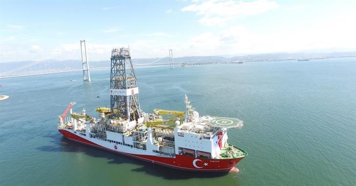 Τώρα έρχονται τα δύσκολα – Ετοιμάζει ερευνητικό για Κρήτη η Τουρκία
