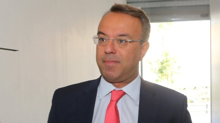 Δεύτερη συστημική παρέμβαση το 2020, μετά το σχέδιο «Ηρακλής», για μείωση των «κόκκινων» δανείων