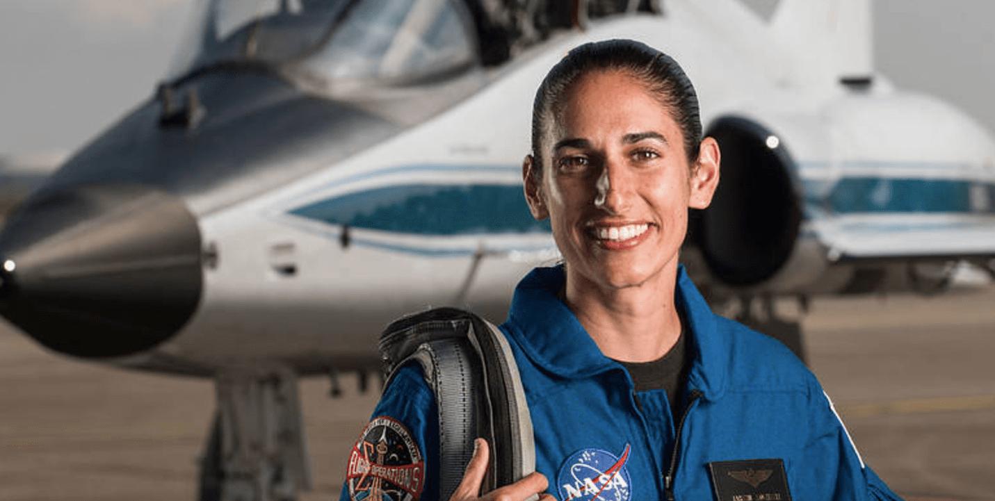 Διαβάστε τα βιογραφικά επτά ανθρώπων που οι  Αμερικανοί επέλεξαν  για το διαστημικό τους πρόγραμμα