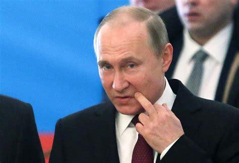 Την εντολή να παραβιάσει η Τουρκία την Κόκκινη Γραμμή θα την δώσει η Μόσχα