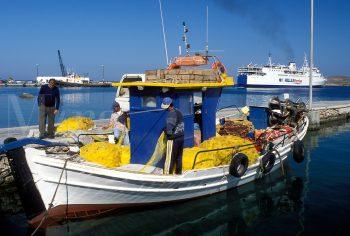 Ποιο θα είναι το επόμενο βήμα της Τουρκίας στην Αν. Μεσόγειο