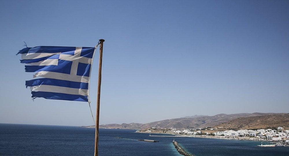 Αποστρατιωτικοποίηση στο Αιγαίο: Δείτε ποια νησιά εννοεί η Τουρκία, τι ορίζει η Συνθήκη της Λωζάνης