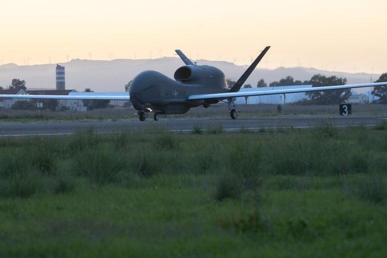 Πότε θα είναι έτοιμα προς παραγωγή τα ελληνικά μη επανδρωμένα αεροσκάφη