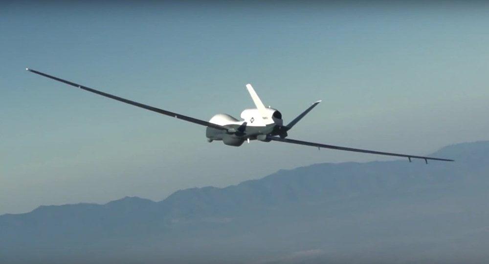 Γερμανία: Ακύρωσε παραγγελία 2,5 δισεκατομμυρίων δολαρίων για αγορά drones από τις ΗΠΑ