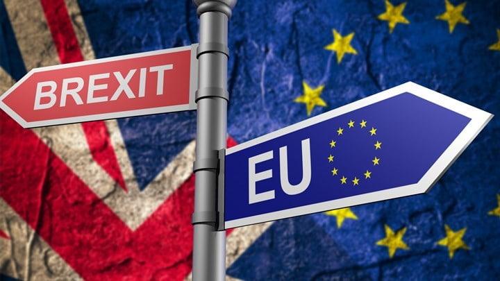 Το Brexit είναι γεγονός, τώρα η ώρα των συζητήσεων για μελλοντική σχέση