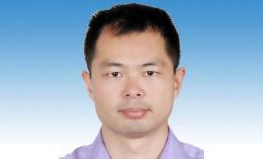 Ο άνθρωπος που βρίσκεται πίσω από την εξάπλωση του κορονοϊού είναι ο… Peng Zhou