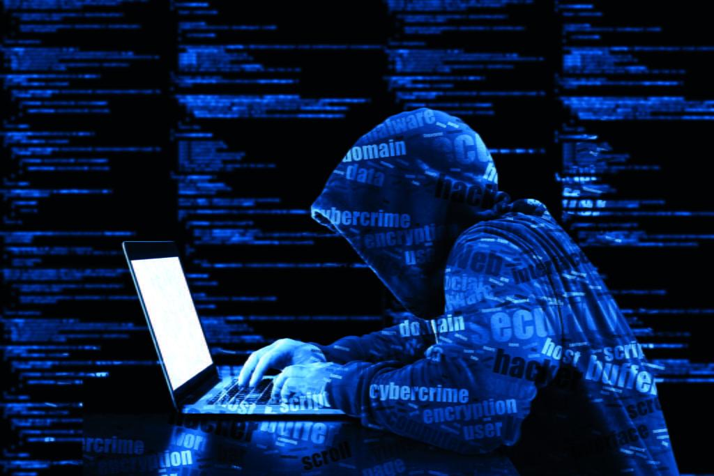 Savaşimiz var! Internette savaş: Τα πληκτρολόγια παίρνουν φωτιά στον κυβερνοπόλεμο – Για «πόλεμο χάκερ στο Αιγαίο» κάνει λόγο η Süddeutsche Zeitung