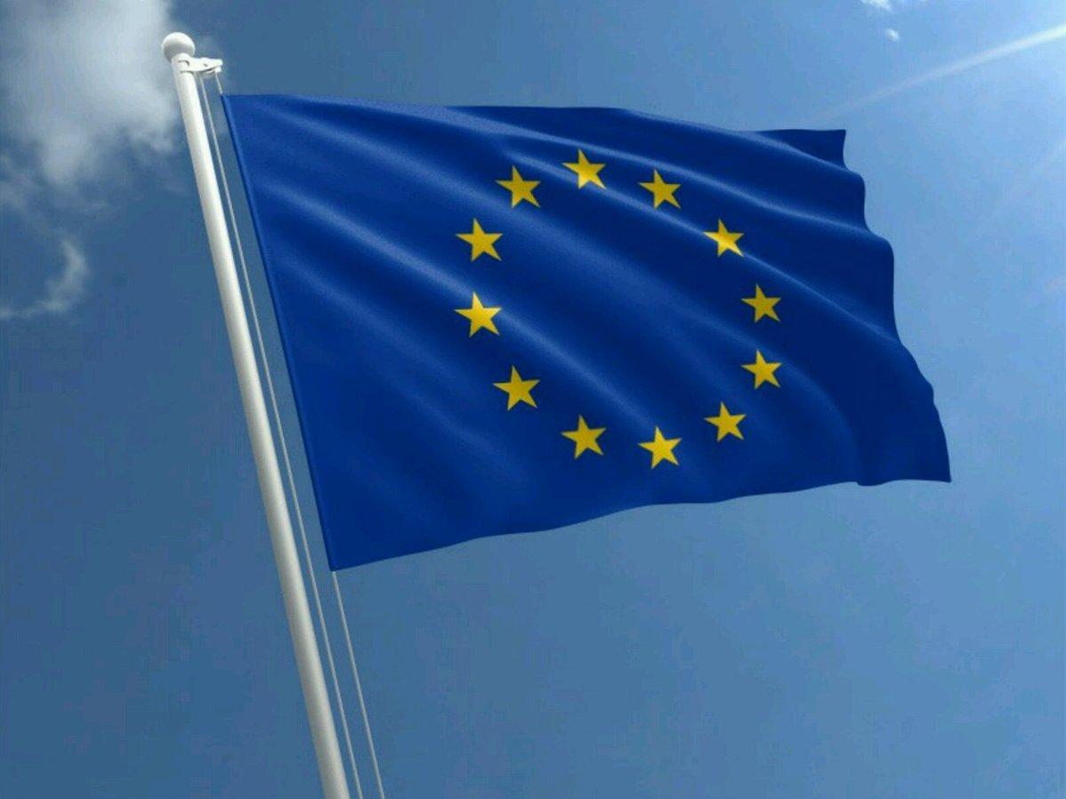 Αιφνιδιαστική επίσκεψη της Επιτροπής Αποτροπής Βασανιστηρίων του Συμβουλίου της Ευρώπης στην Ελλάδα