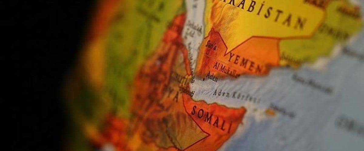Άλλη μια κυβέρνηση διαψεύδει τον Ερντογάν – Η Σομαλία λέει ότι δεν κάλεσε την Τουρκία για έρευνες πετρελαίου στην ΑΟΖ της