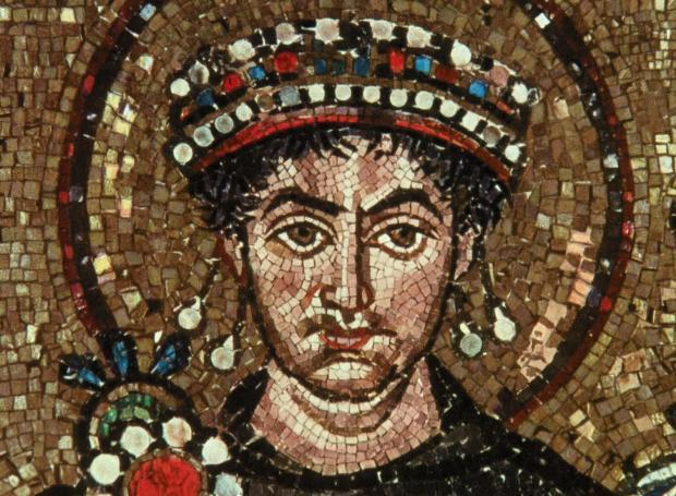18 Ιανουαρίου 532 μ.Χ.: Ο Ιουστινιανός καταστέλλει την Στάση του Νίκα
