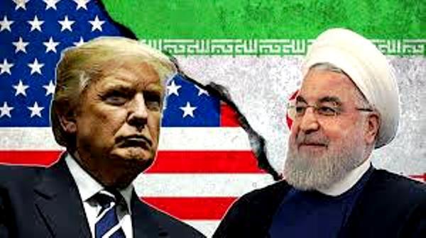 Το παρασκήνιο των σχέσεων ΗΠΑ / Ιράν