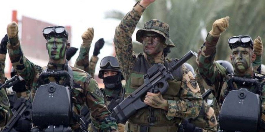 Κύπρος: Εξελίξεις στα εξοπλιστικά της Εθνικής Φρουράς – Αμερικανικά όπλα μετά την ψήφιση του East Med Act