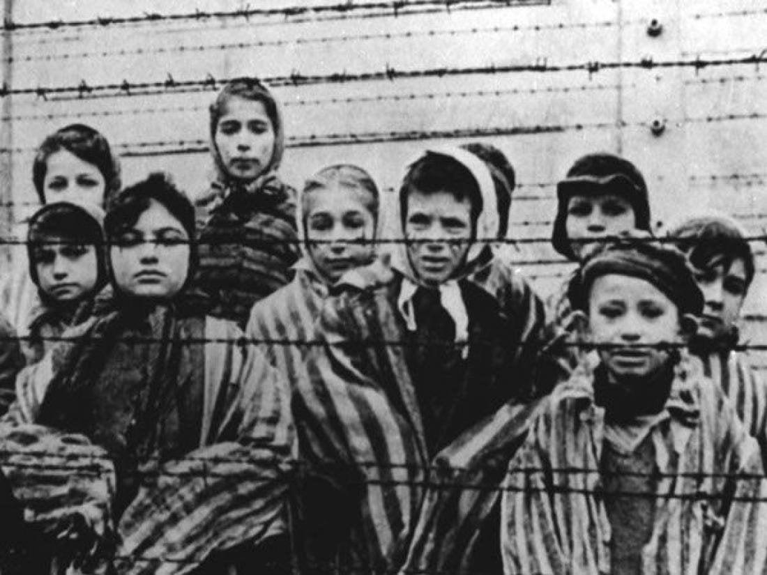 Η «Τελική Λύση» και η «ναζιστικοποίηση» της Κυπριακής Δημοκρατίας