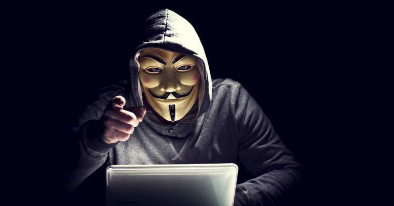 Έλληνες χάκερ χτύπησαν την τουρκική MIT και όχι μόνο!