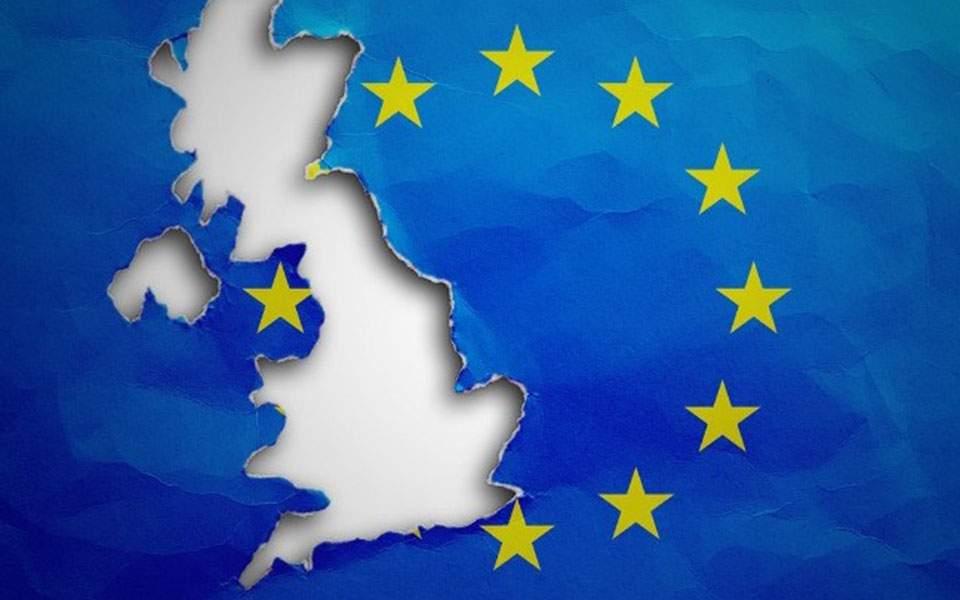 Brexit: Τι προβλέπει η Συμφωνία Αποχώρησης που εγκρίθηκε από τη Βουλή των Κοινοτήτων