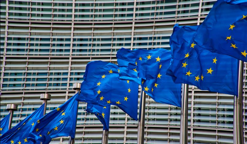 Συνεδριάζει για Ιράν, Ιράκ και Λιβύη το Συμβούλιο Εξ. Υποθέσεων της ΕΕ