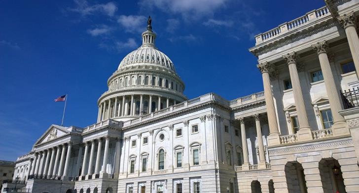 Η αμερικανική Βουλή ψηφίζει για περιορισμό στρατιωτικών ενεργειών του Τραμπ