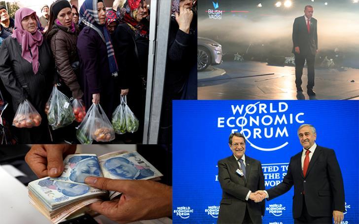 Η αγορά της Αιγύπτου, το παραμύθι με την αγορά της Τουρκίας και η πολιτική δολιοφθορά του EastMed από τους πολιτικούς μας