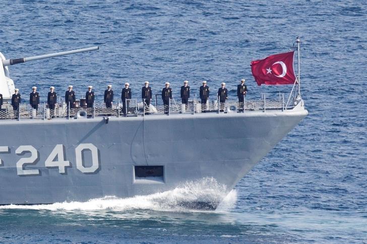 Κώστας Βενιζέλος: Η Άγκυρα ενισχύει την ένταση σε ΑΟΖ και ελληνική θάλασσα