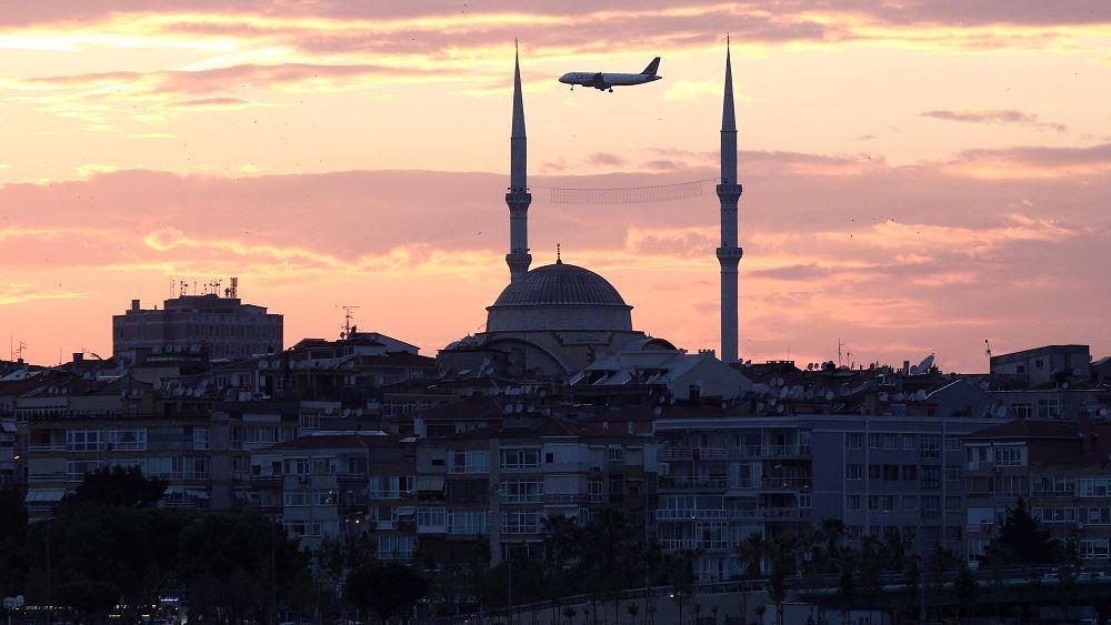 Το μεγαλειώδες όνειρο και η επικείμενη καταστροφή του Canal Istanbul