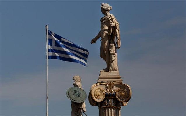 "Fitch: Αναβάθμιση της Ελλάδας σε ""BB"" από ""ΒΒ-"""