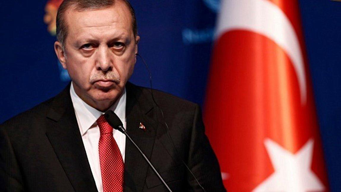 Η απώλεια Σουλεϊμανί ευνοεί τον Ερντογάν
