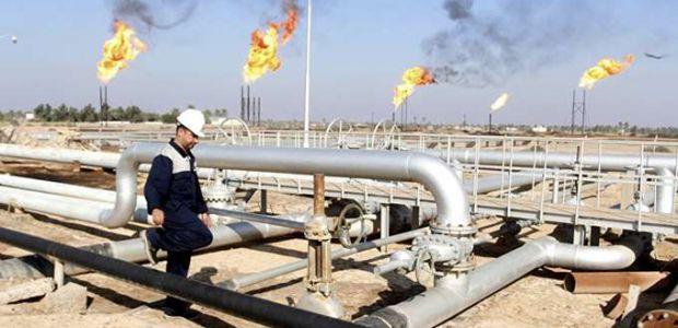 Ιράκ: Αμερικανοί εγκαταλείπουν τις πετρελαϊκές εταιρείες στη Βασόρα του Ιράκ
