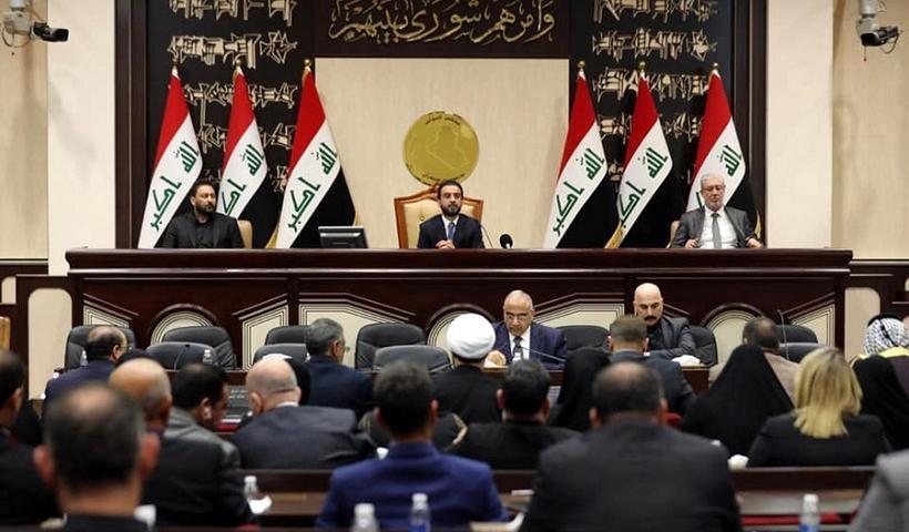 Το Ιράκ προσέφυγε στο Συμβούλιο Ασφαλείας του ΟΗΕ – Διώχνει τις ΗΠΑ από το έδαφός του
