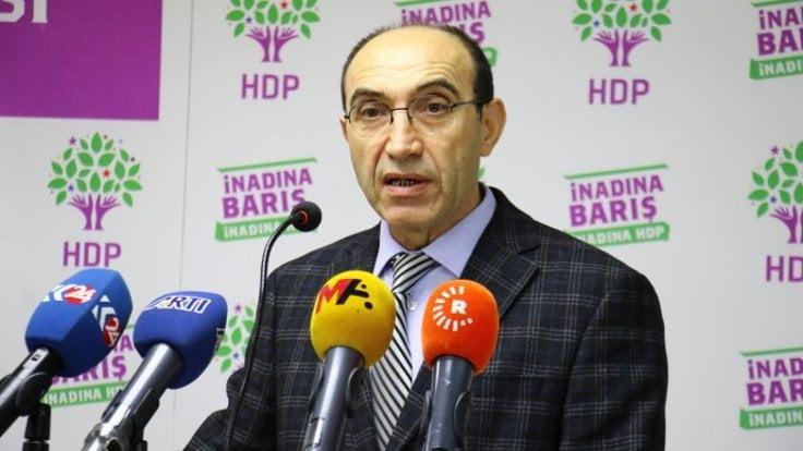 21ος αιώνας, έτος 2020 – Η Τουρκία ως κράτος κλέβει 20 χιλ. τόνους σιτάρι από τους Κούρδους της Ροζάβα