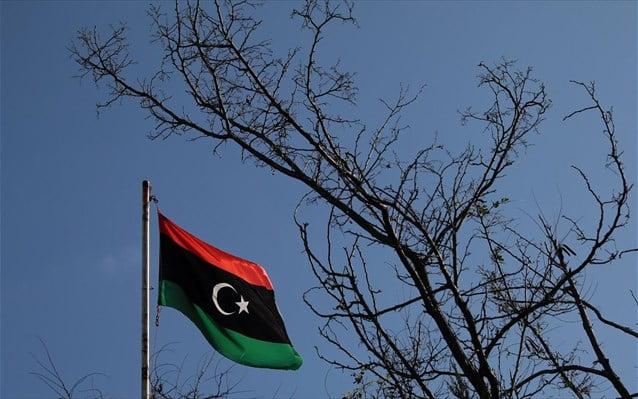 Πως η σύρραξη στην Λιβύη έγινε πόλεμος δια αντιπροσώπων